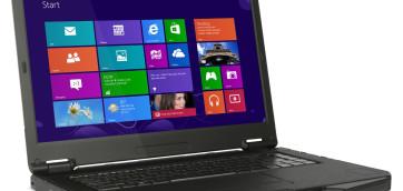 Decydując się na zakup nowego komputera trzeba się liczyć ze sporym wydatkiem