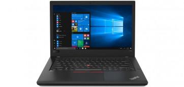 Lenovo ThinkPad T480s jest to niezwykle porządny i bardzo wydajny ultrabook. Bardzo dobrze sprawdza się on w różnego rodzaju podróżach biznesowych